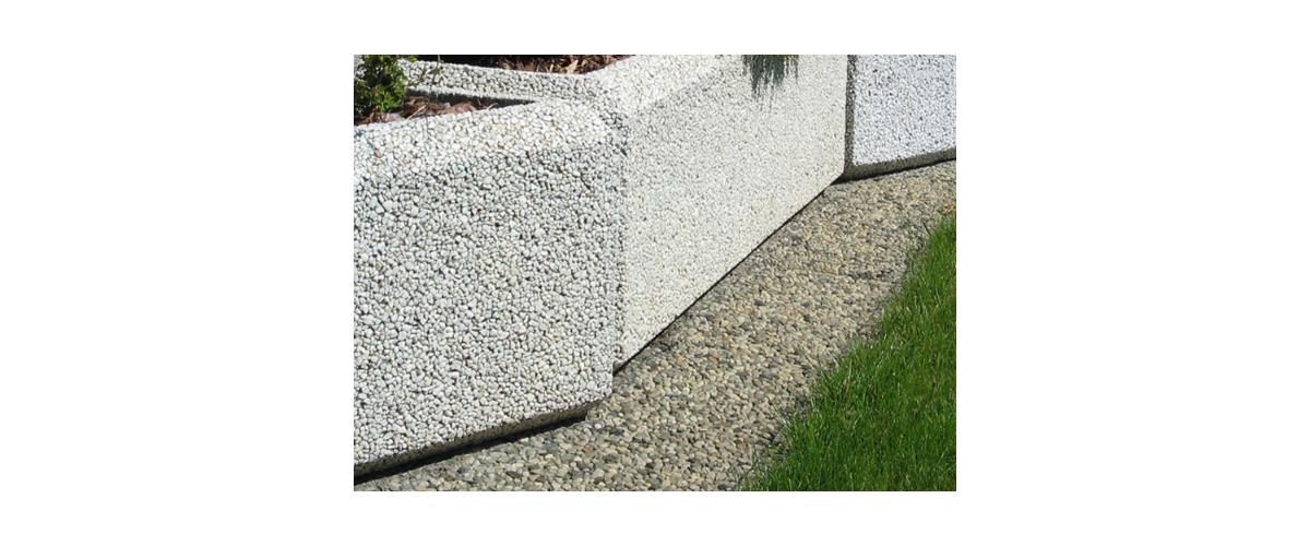 donica-betonowa-db346-3
