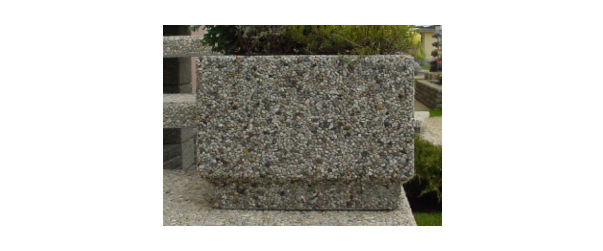 donica-betonowa-db347-2