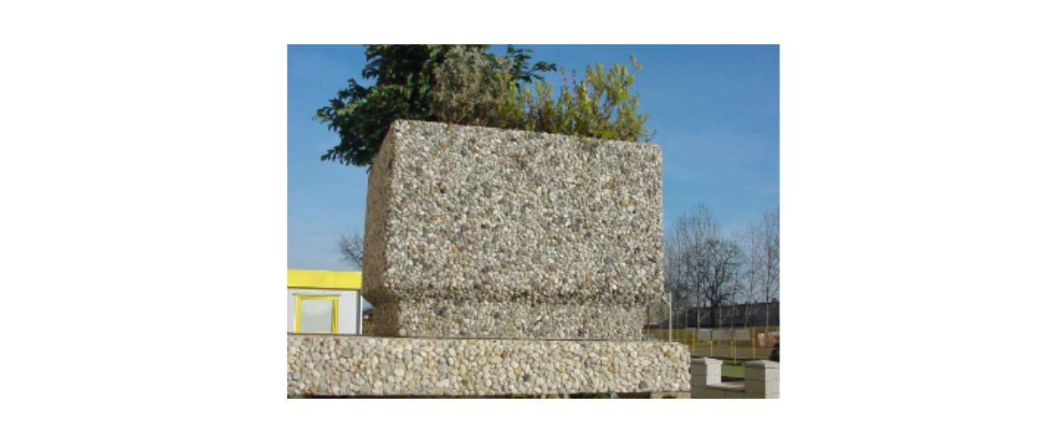 donica-betonowa-db347-3