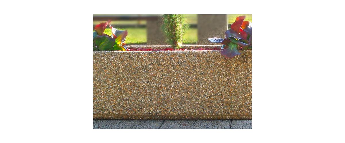 donica-betonowa-db348-2