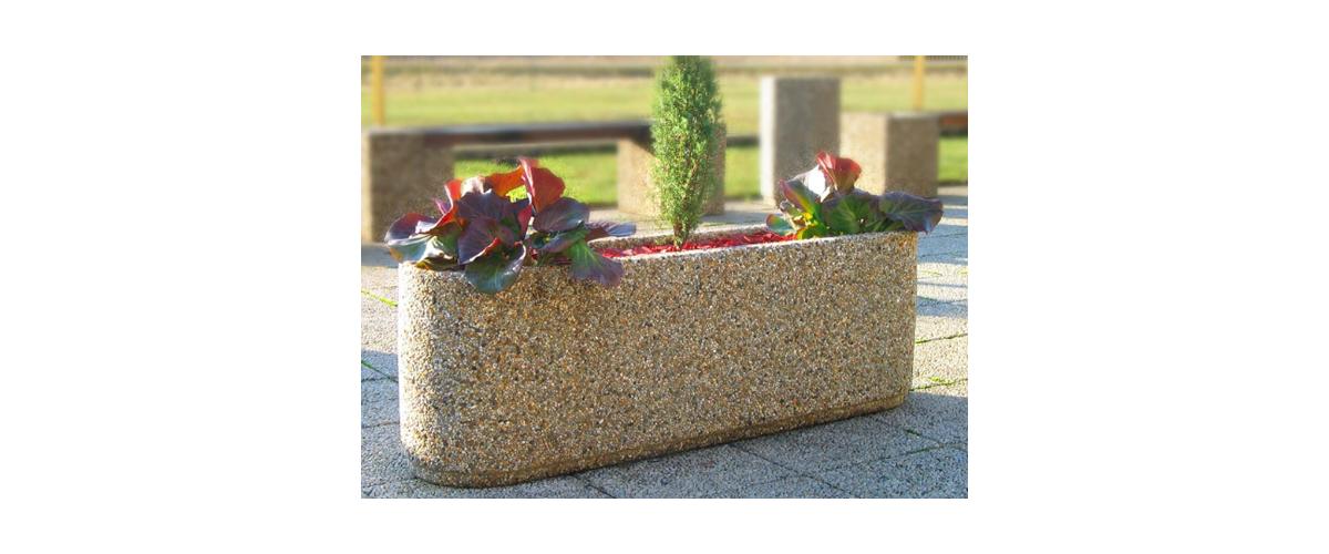 donica-betonowa-db348-3