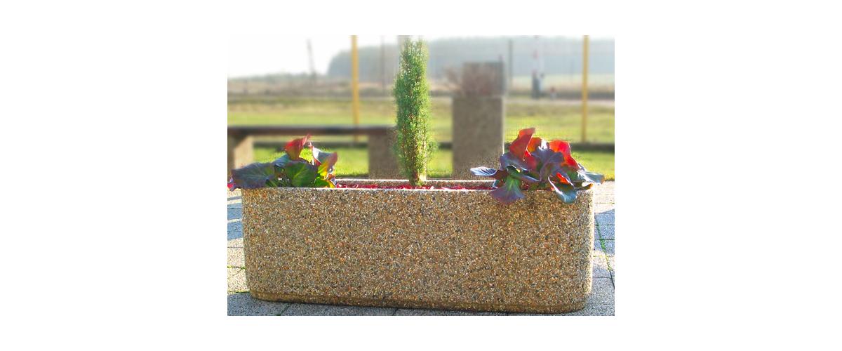 donica-betonowa-db348-4