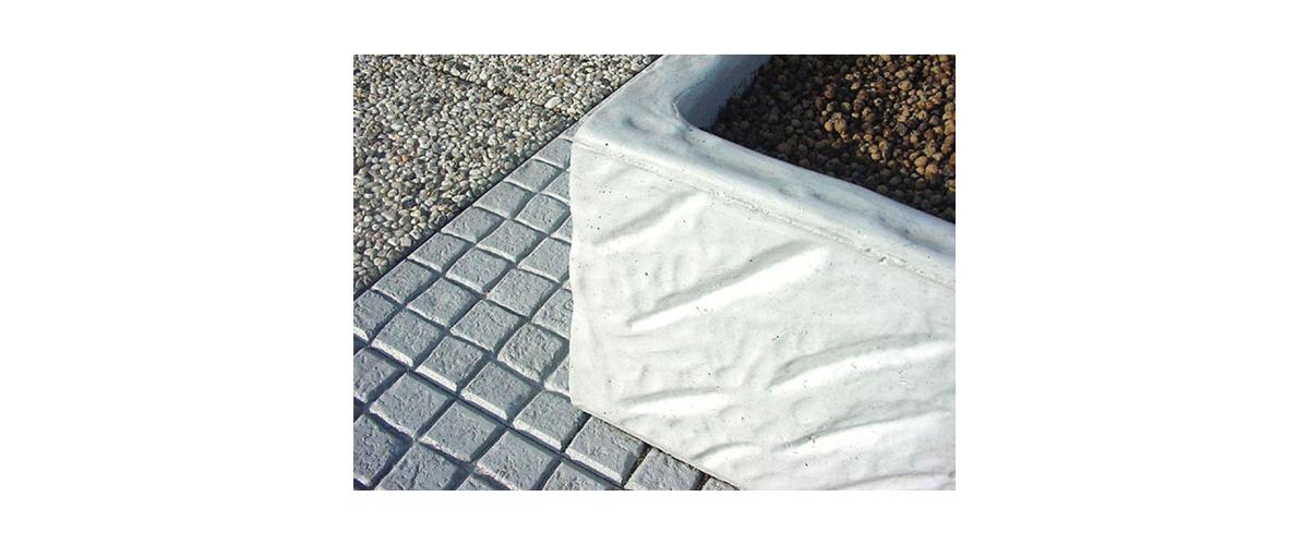 donica-betonowa-db349-3