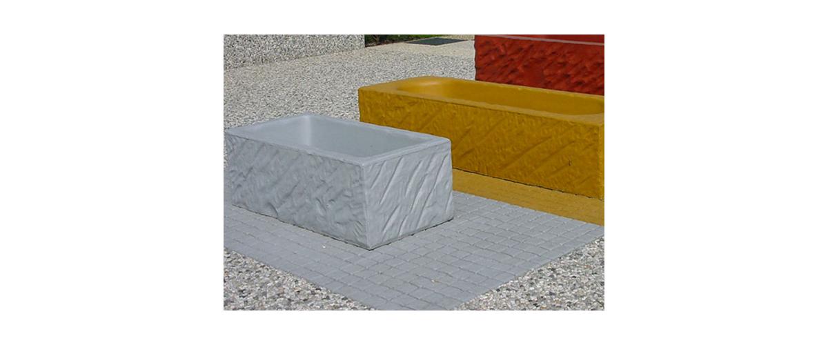 donica-betonowa-db349-4