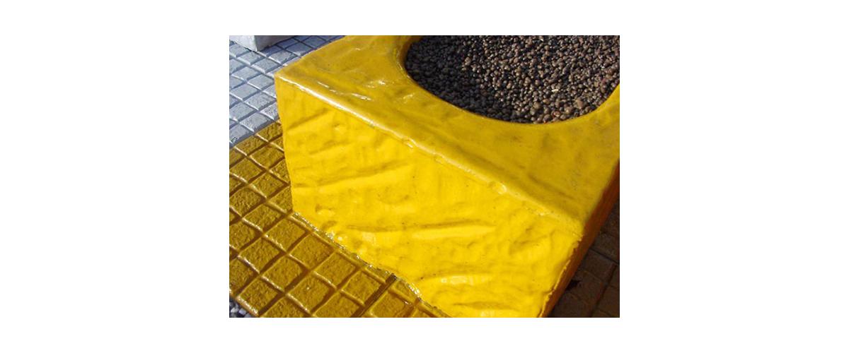 donica-betonowa-db350-2