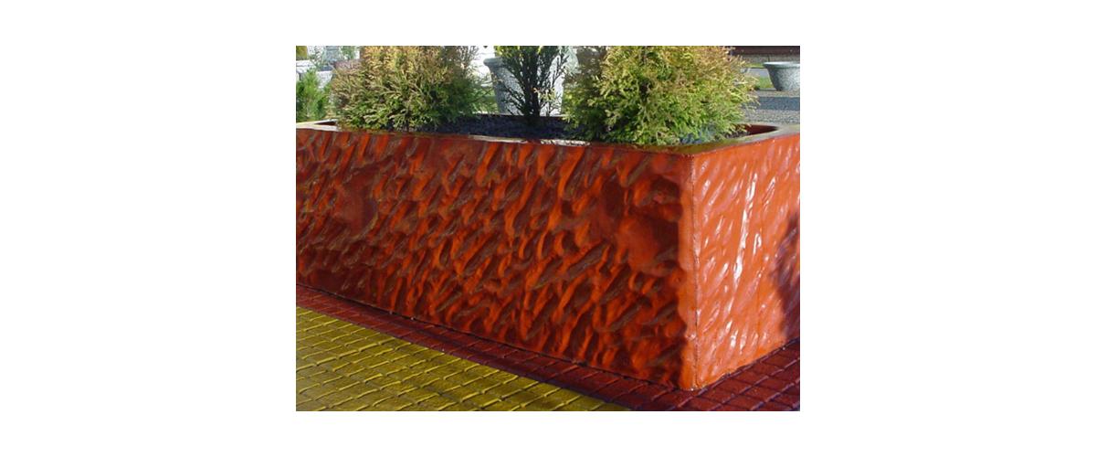 donica-betonowa-db351-2