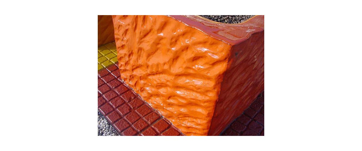 donica-betonowa-db351-3