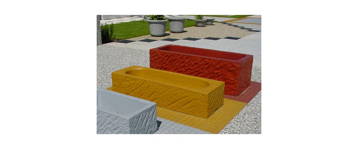 donica-betonowa-db351-4