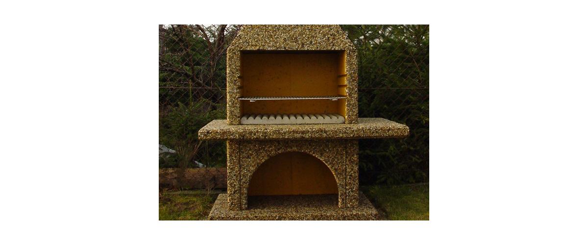 grill-betonowy-gb001-2