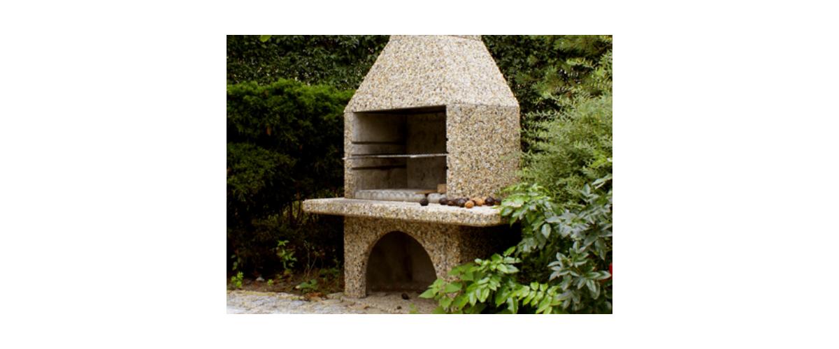 grill-betonowy-gb001-3