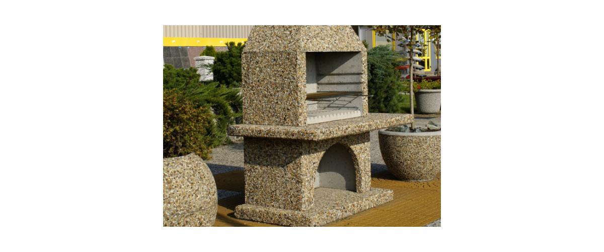 grill-betonowy-gb001-4