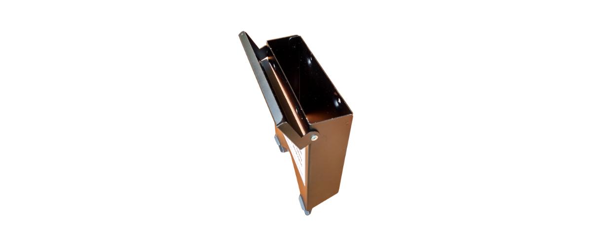 kaseta-dystrybutor-zestawow-higienicznych-2