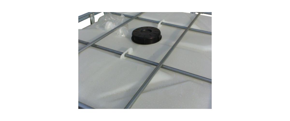 kontener-na-substancje-plynne-pn073-2