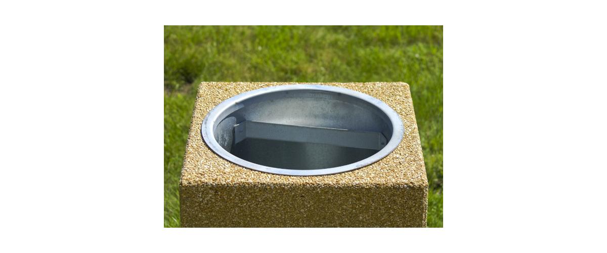 kosz-betonowy-kb300-2