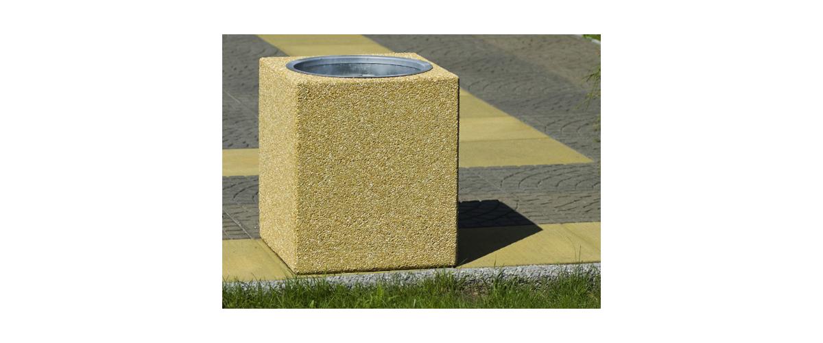 kosz-betonowy-kb300-3