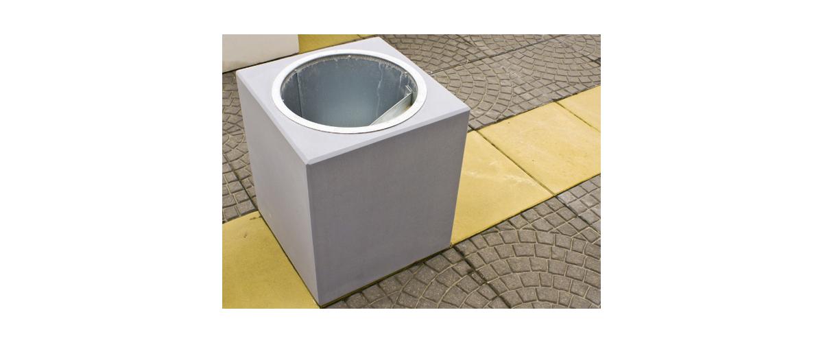 kosz-betonowy-kb301-2