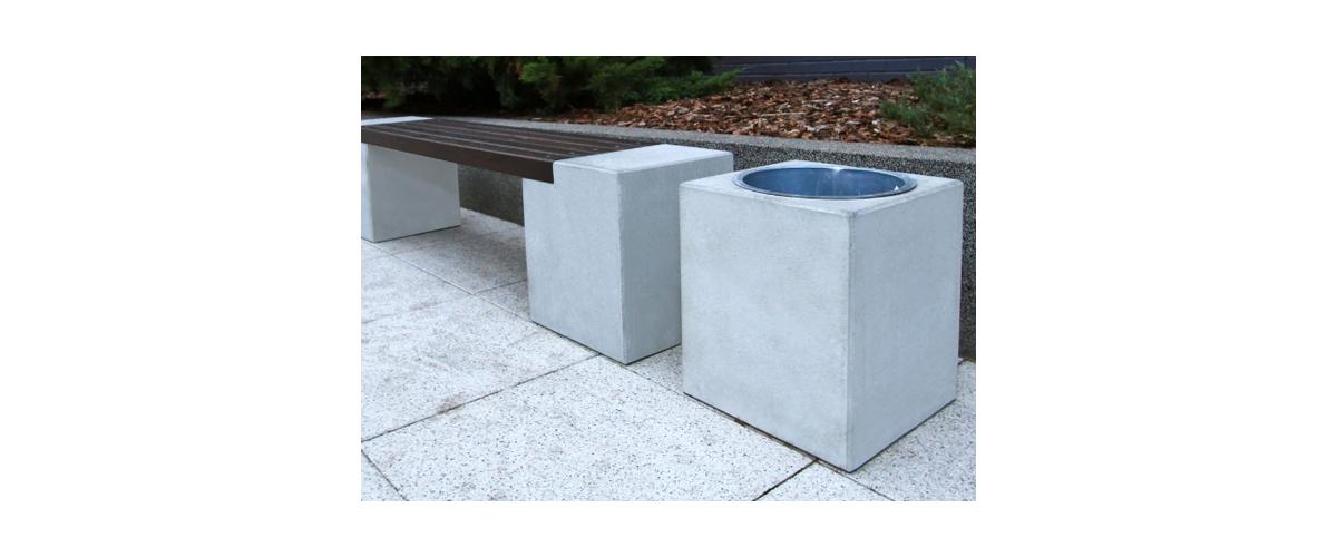 kosz-betonowy-kb301-4