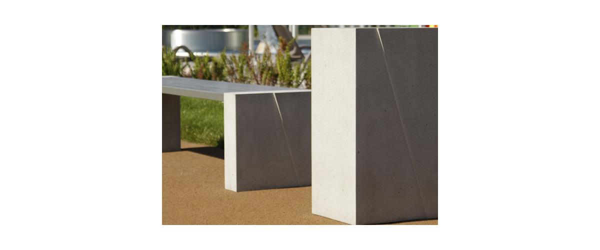 kosz-betonowy-kb303-2
