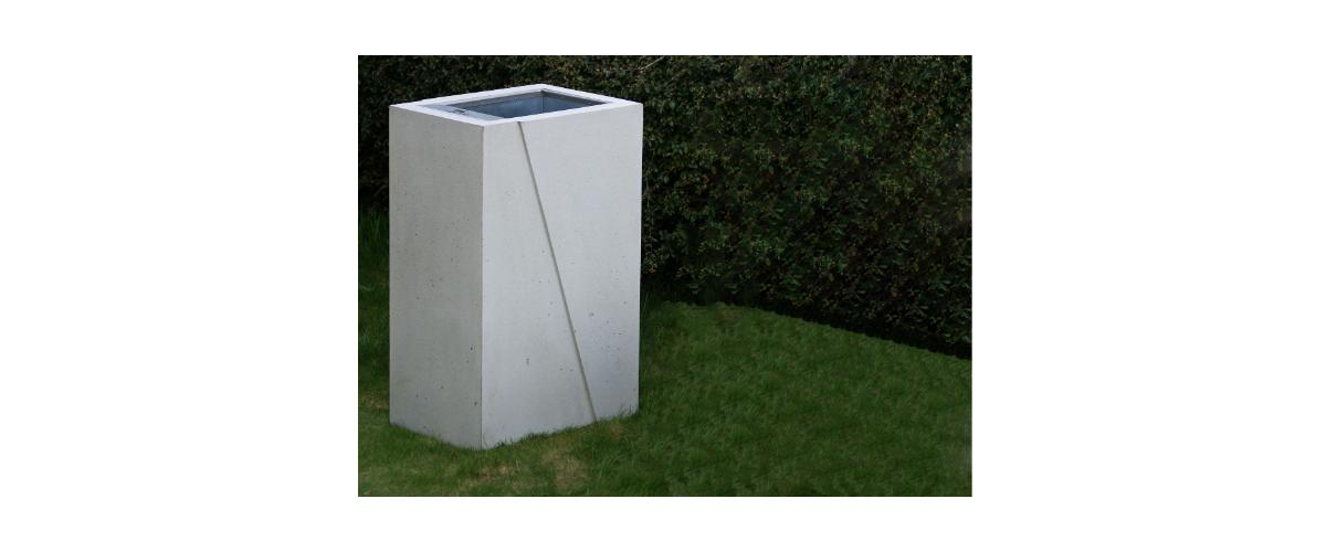 kosz-betonowy-kb303-3