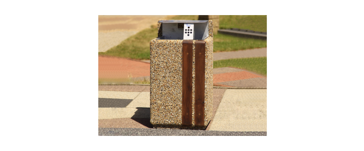 kosz-betonowy-kb304-2