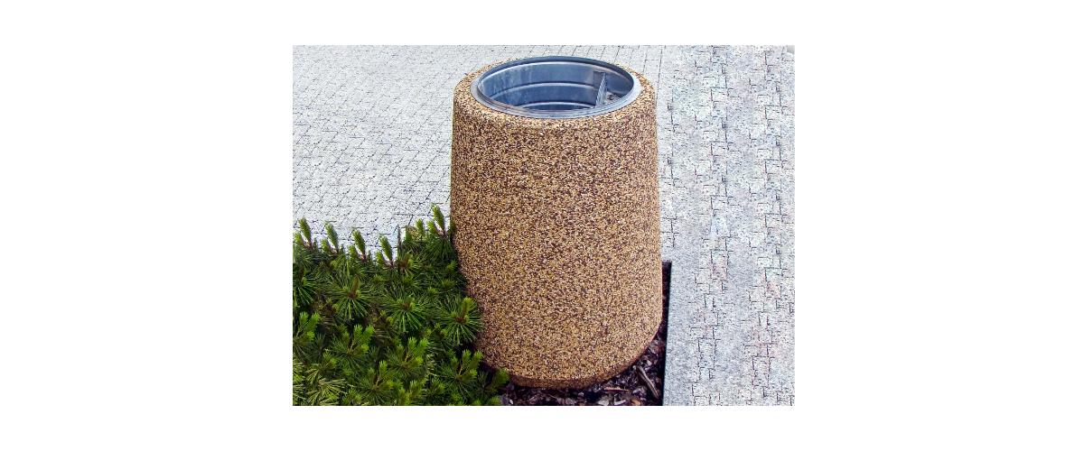 kosz-betonowy-kb306-2