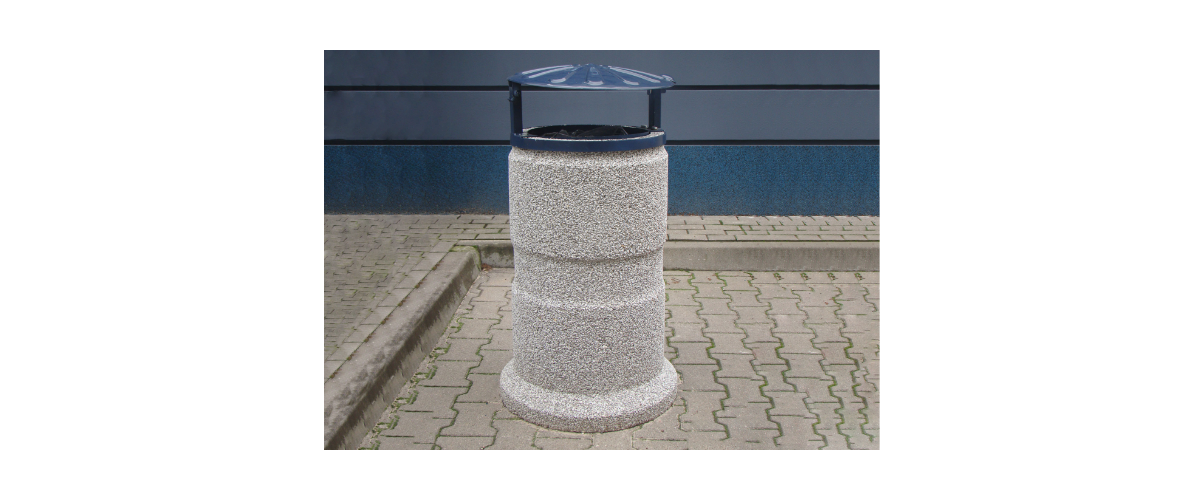 kosz-betonowy-kb307-2