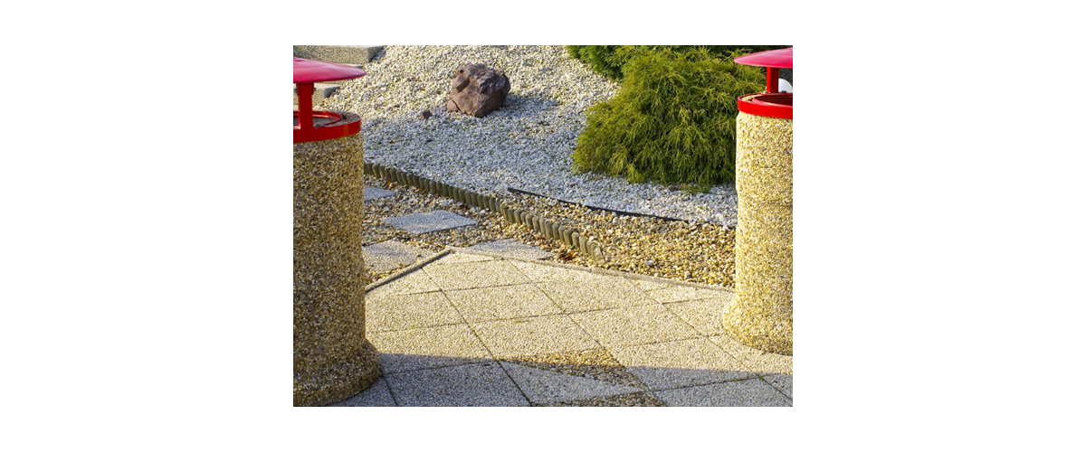 kosz-betonowy-kb307-4