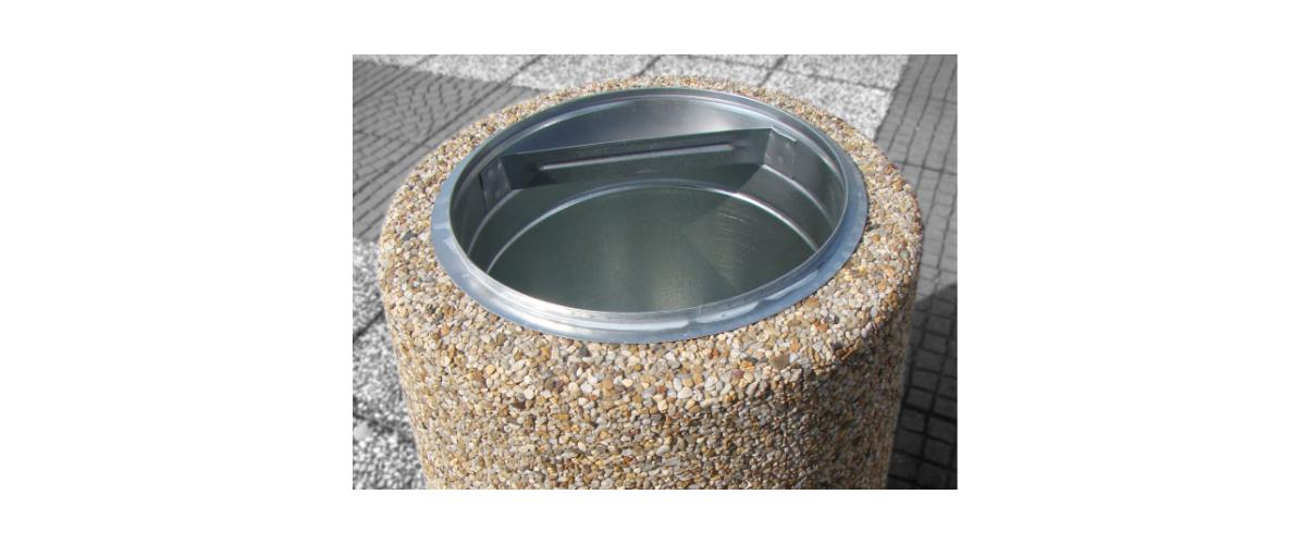 kosz-betonowy-kb308-2