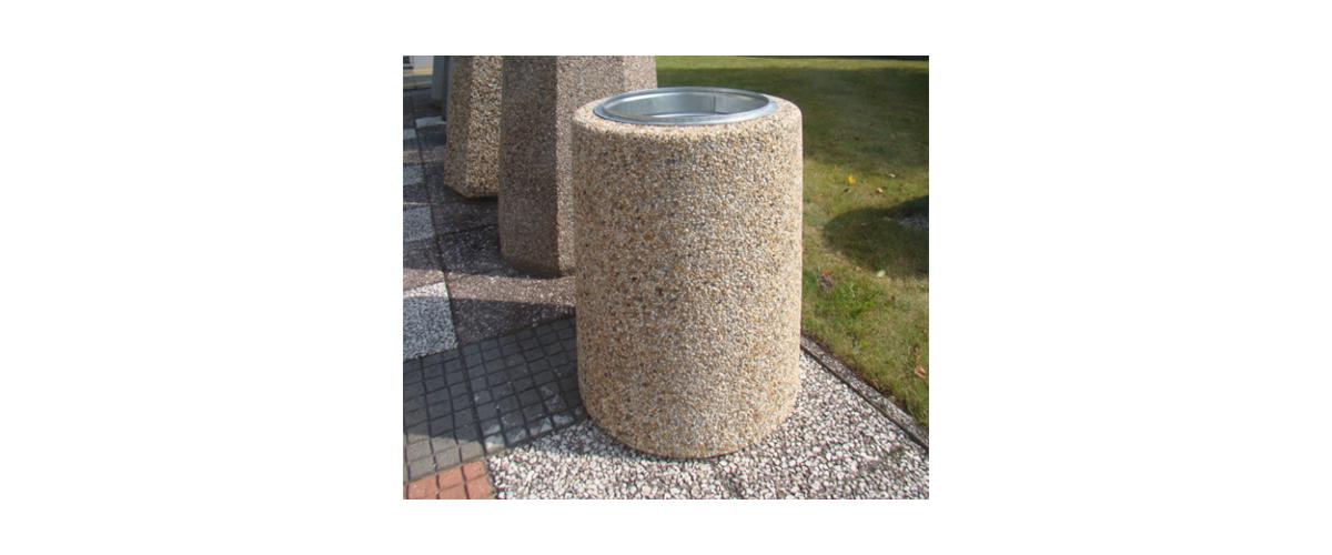kosz-betonowy-kb308-3