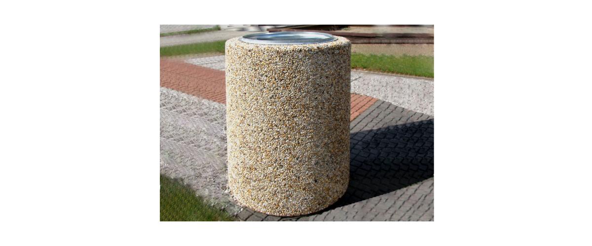 kosz-betonowy-kb308-4