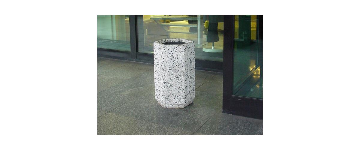 kosz-betonowy-kb310-3