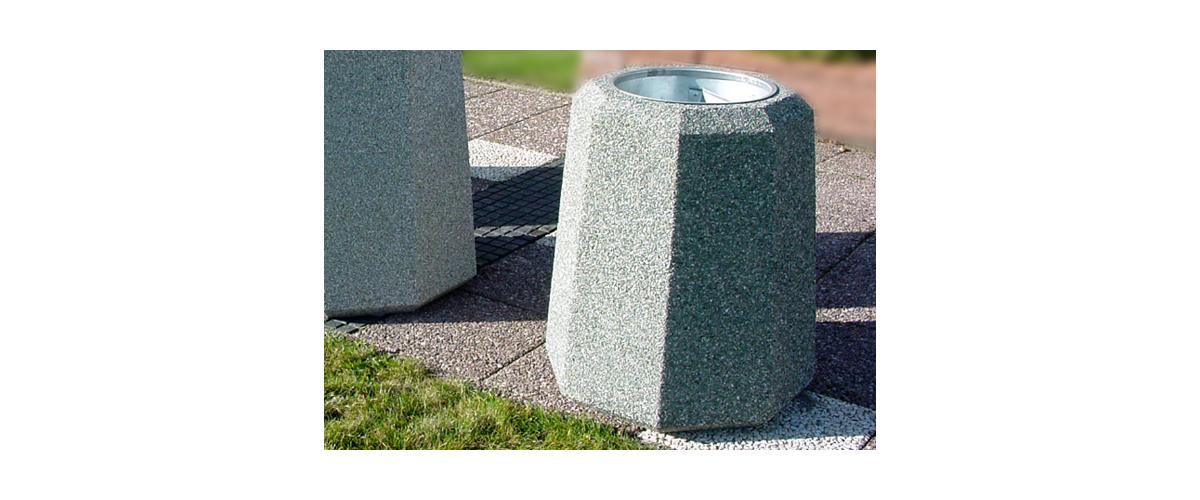 kosz-betonowy-kb311-3