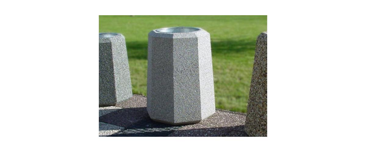 kosz-betonowy-kb312-2