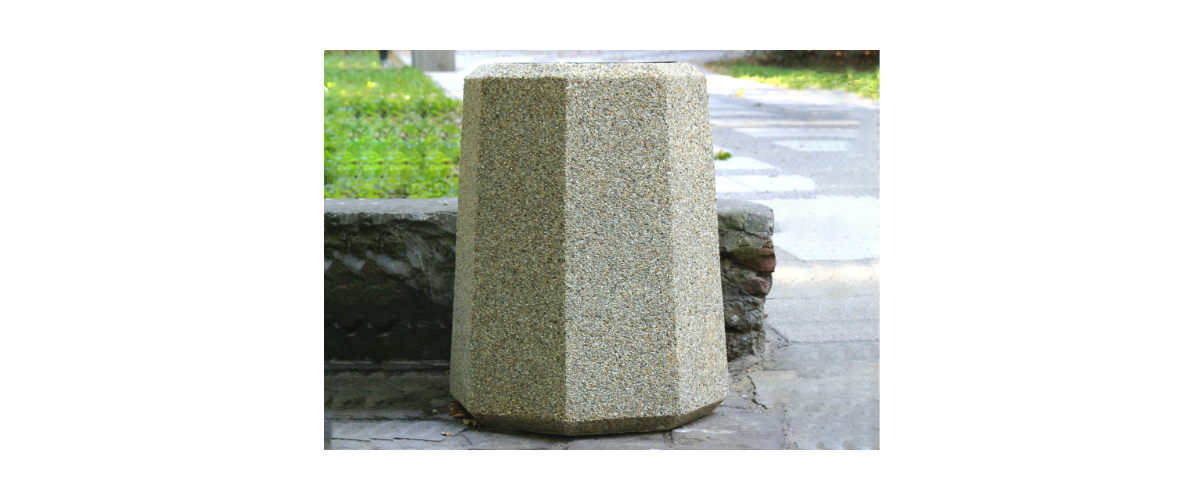 kosz-betonowy-kb312-4