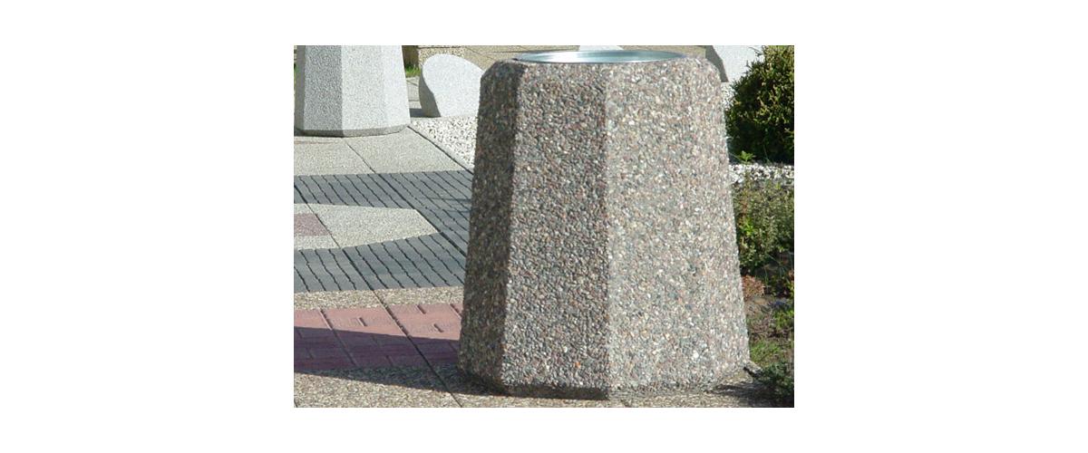 kosz-betonowy-kb314-2