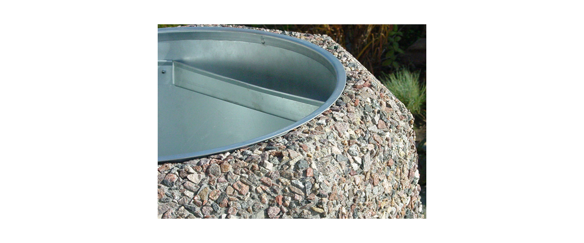 kosz-betonowy-kb314-4