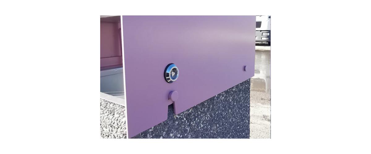 kosz-betonowy-kt007-3