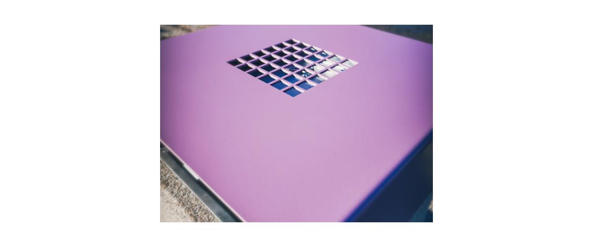 kosz-betonowy-kt007-4