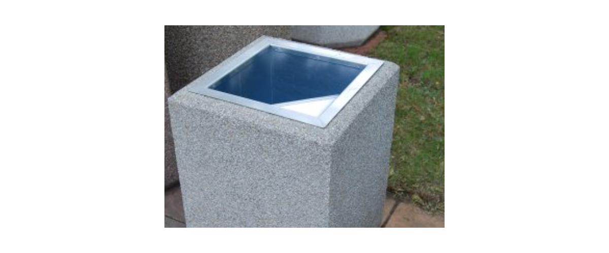kosz-betonowy-kt008-kt009-kt019-2