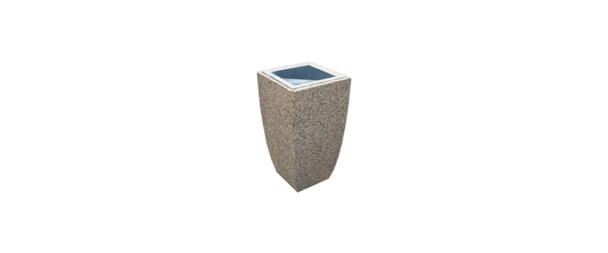 kosz-betonowy-kt031-2