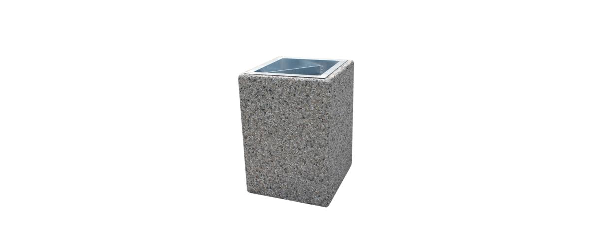 kosz-betonowy-kt033-2