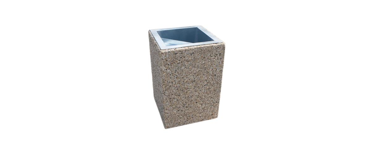 kosz-betonowy-kt033-3