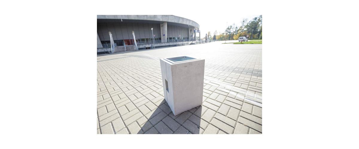 kosz-betonowy-kt061-2
