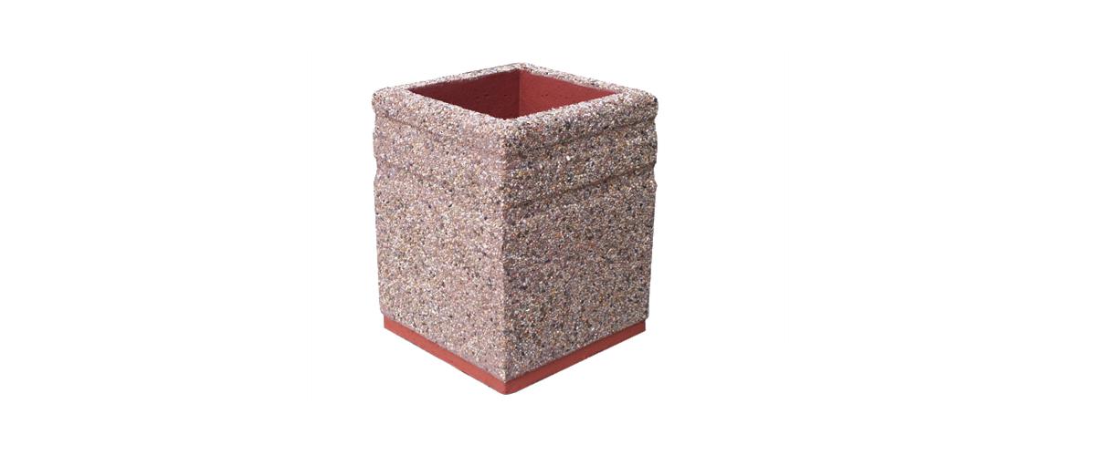 kosz-betonowy-kt112-1