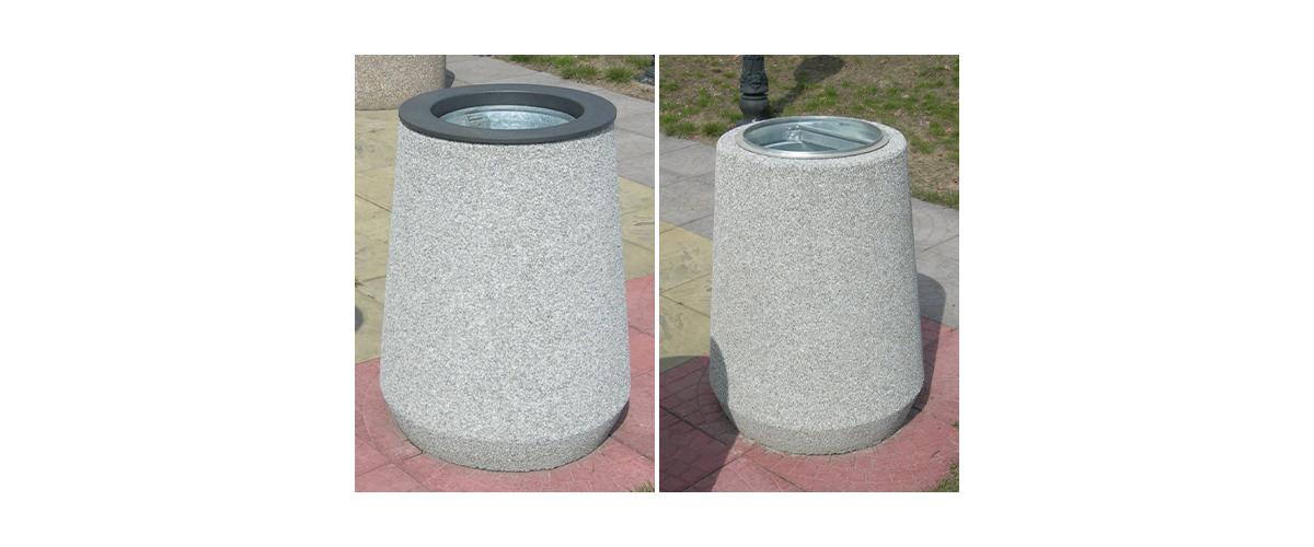 kosz-betonowy-kt136-3