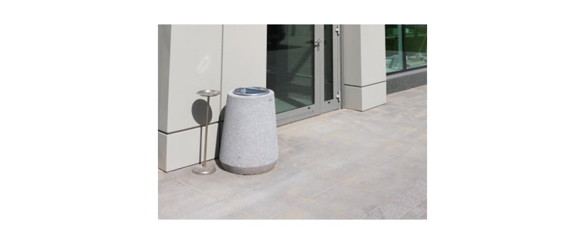 kosz-betonowy-kt142-2