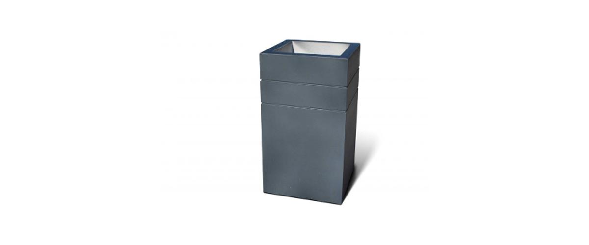 kosz-betonowy-kt162-2