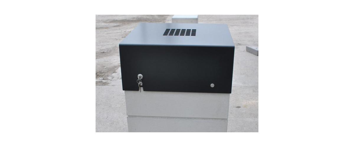 kosz-betonowy-kt164-2