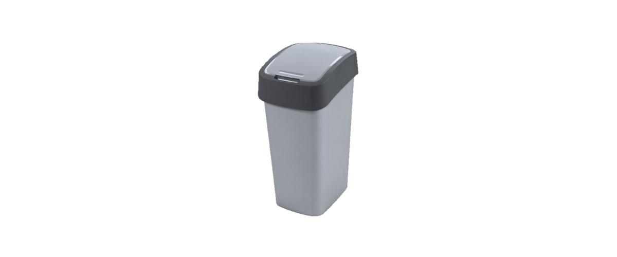 kosz-do-segregacji-odpadow-pw006-10