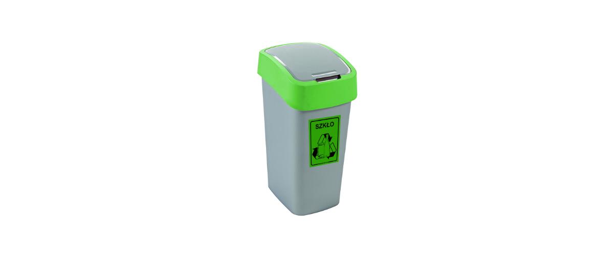 kosz-do-segregacji-odpadow-pw006-2